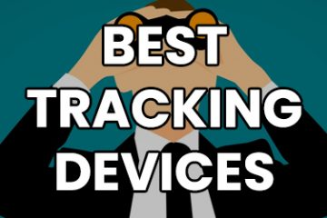Best Tracking Devices Featured Image