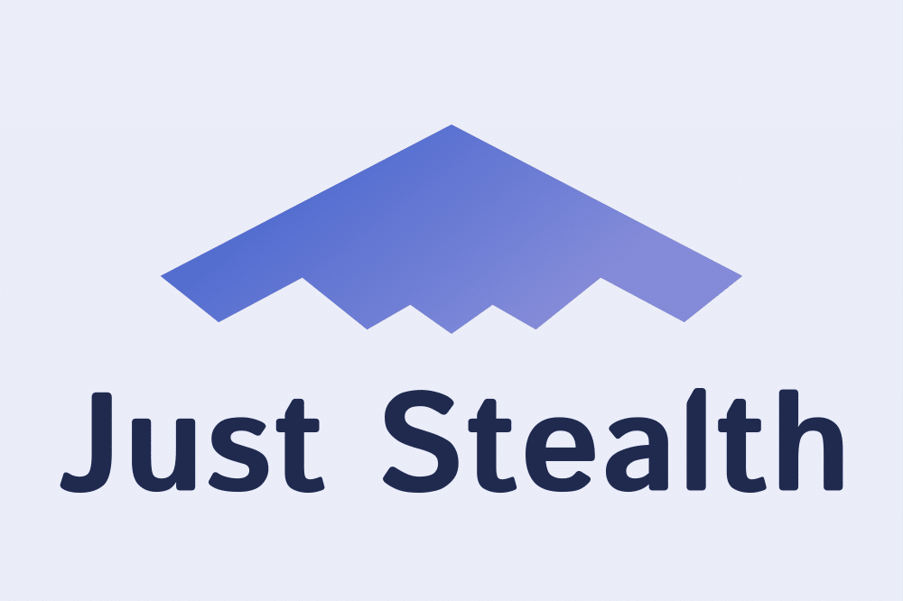 Just Stealth